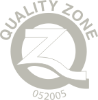 Quality zone   ed